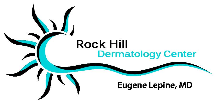 Rock_Hill_Dermatology-01
